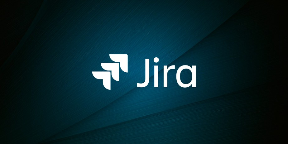Qué es Jira