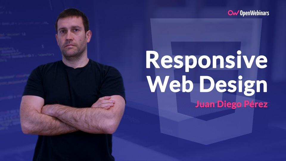 curso-diseño-responsive