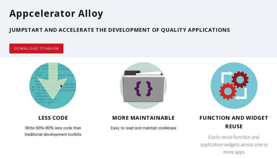 appcelerator-alloy-course