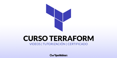 Curso de Terraform Online