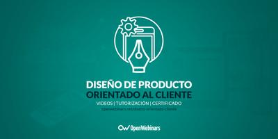 Diseño de producto orientado al cliente