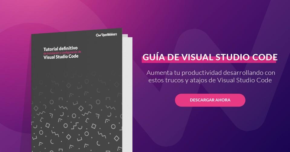 cta-guia-vs-code