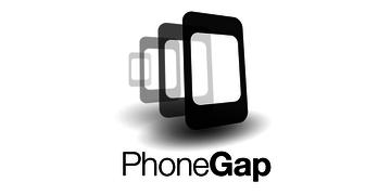7-recursos-para-empezar-programar-apps-con-phonegap-desde-hoy