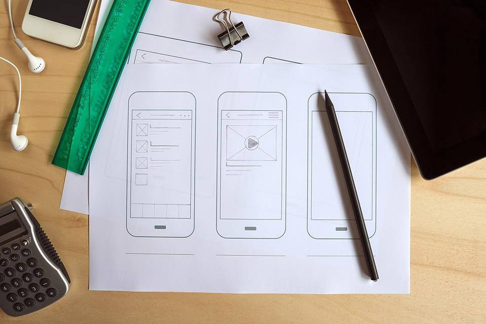 lápiz y papel.jpg