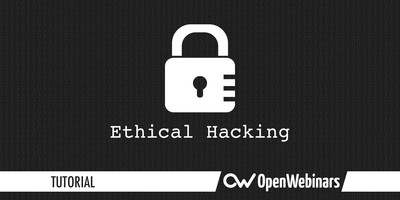 Hacking tutorial: Privacidad en la red
