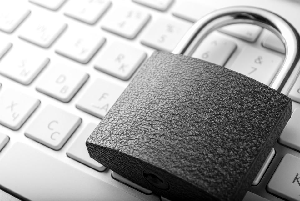 Imagen 0 en Origen e importancia de la ciberseguridad