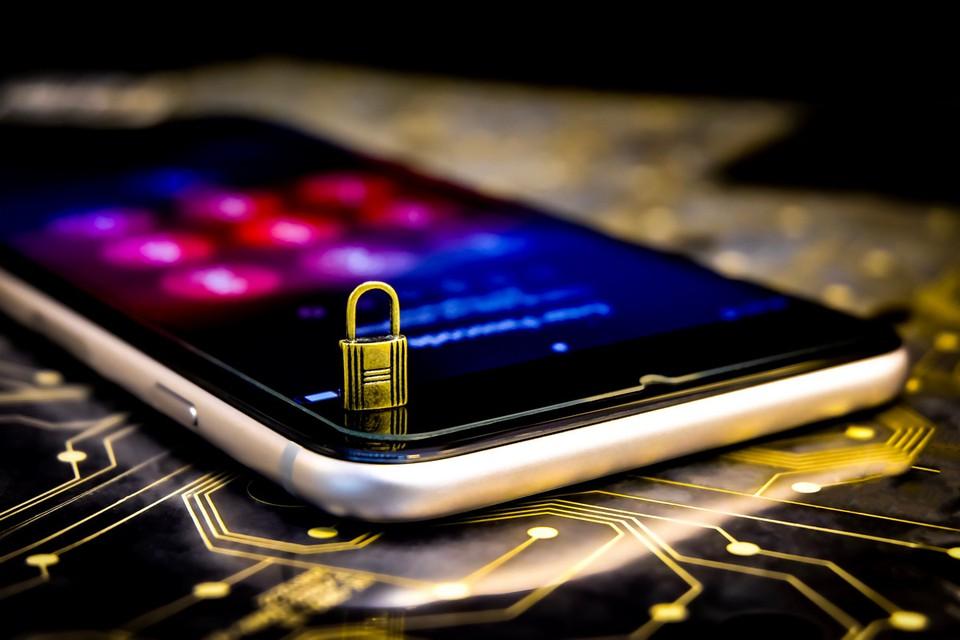 Imagen 0 en Terminología básica en Ciberseguridad (Parte II)