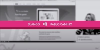 Qué es Django y por qué usarlo