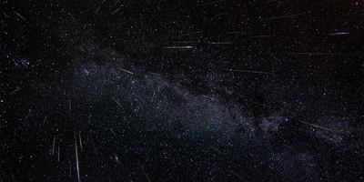 Curso de Meteor JS