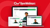 OpenWebinars cierra su primera ronda de inversión