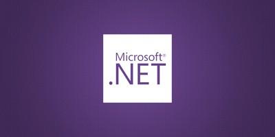 Curso de Desarrollo web con ASP.NET, SQL Server Y WCF