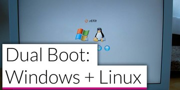 dual-boot-windows-linux