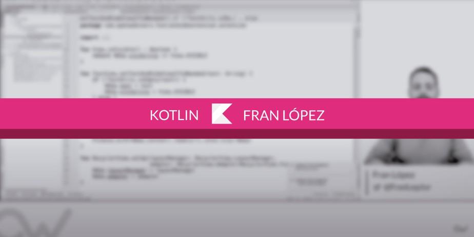 Aplicando funciones de extensión de Kotlin en Android