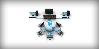 20 comandos para administrar y gestionar facilmente los procesos en Linux