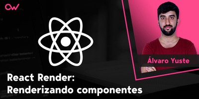 Renderizado en React