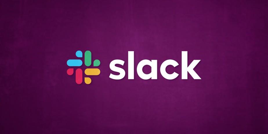 Qué es Slack