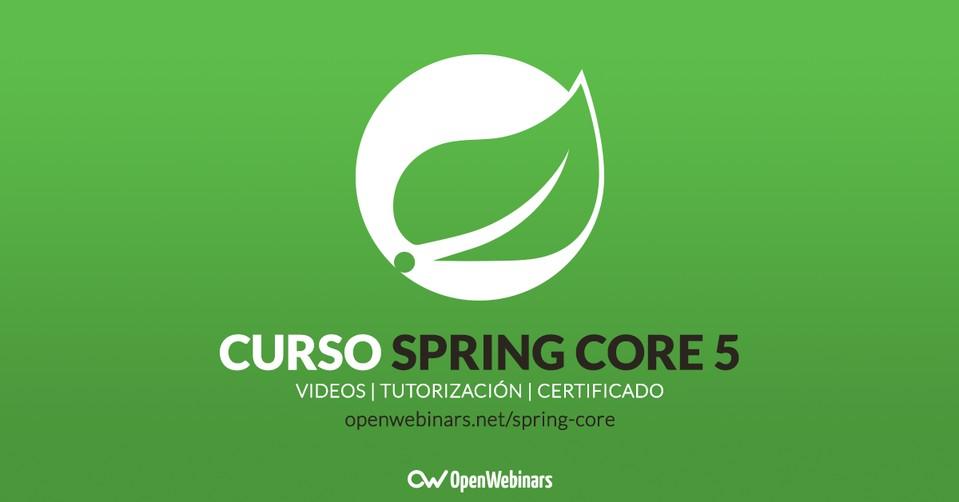 curso-spring-core