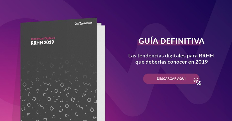 ebook-tendencias-digitales-rrhh