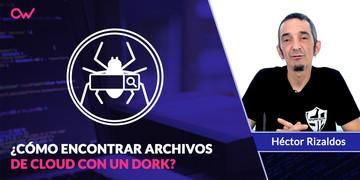 encontrar-archivos-con-dorks