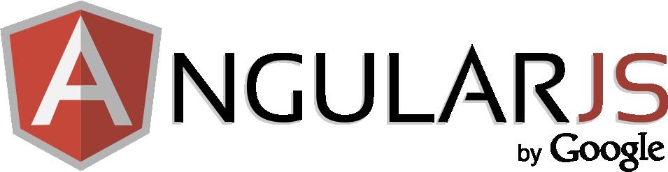 Imagen 7 en 28 herramientas open source imprescindibles