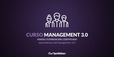 Curso de Management 3.0