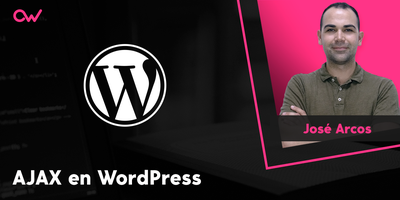 AJAX en WordPress
