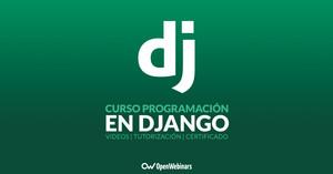Curso de Django