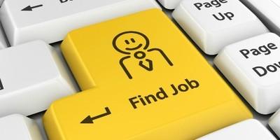 Cómo conseguir trabajo siendo programador Java