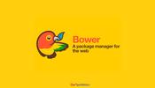 Gestionando dependencias en front-end con Bower