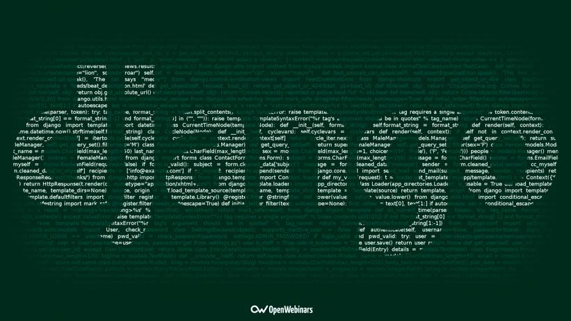Cómo comenzar tu primer proyecto Django 1.7 en Linux