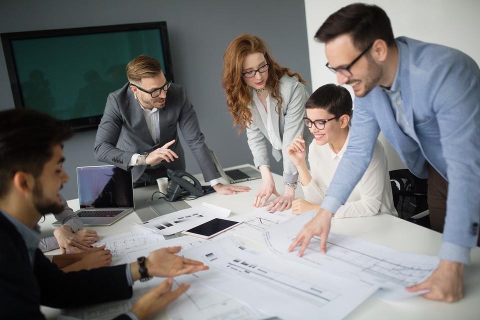 Imagen 0 en Cómo establecer correctamente los KPI en una empresa IT