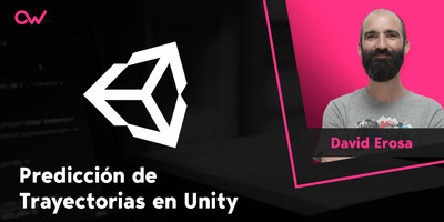Predicción de Trayectorias en Unity