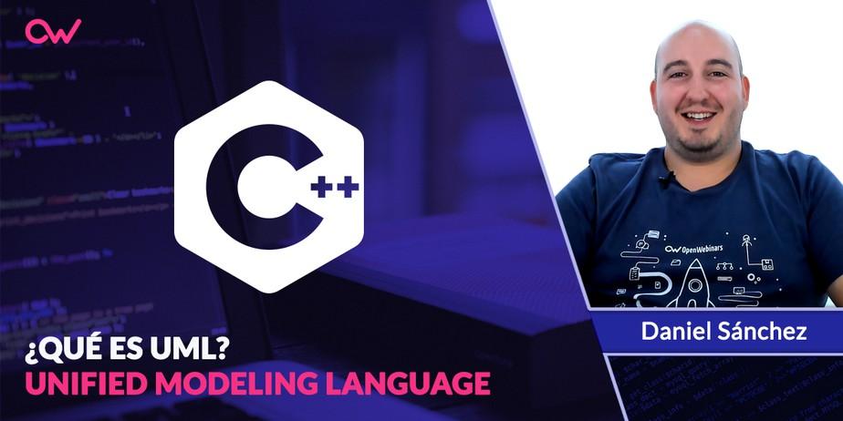 Qué es UML: Unified Modeling Language