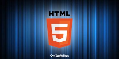 HTML 5.1 se convierte en estándar web