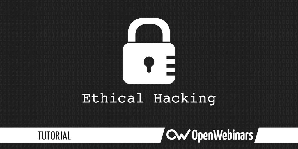 Hacking Tutorial: Como ocultar informacion en imagen