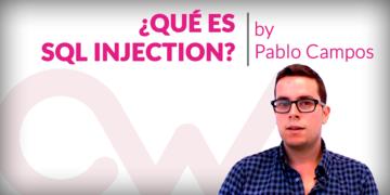 que-es-sql-injection