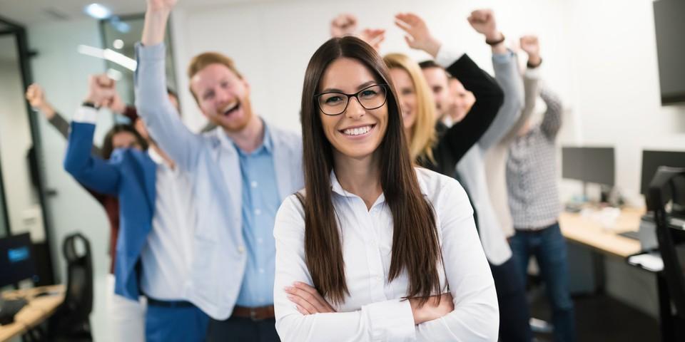 Imagen 1 en Qué es el Ramp Up de un nuevo empleado