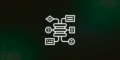 Qué es un algoritmo informático