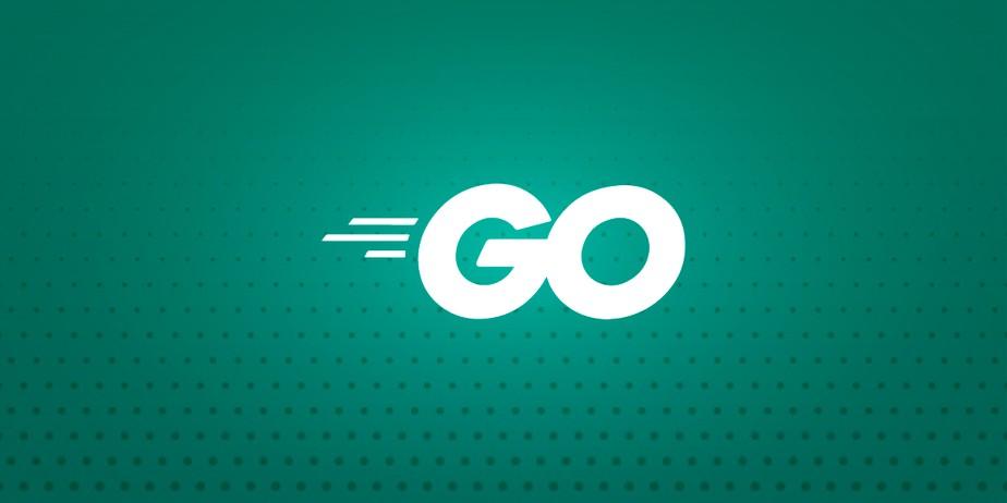 Qué es Go