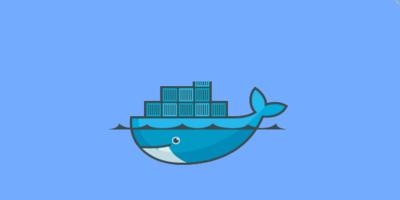 Videotutorial sobre cómo instalar Docker