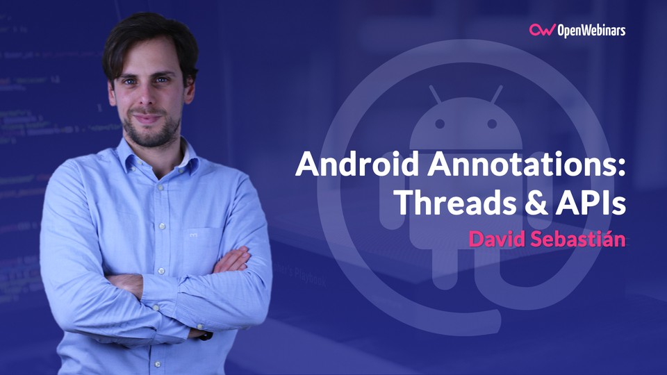 curso-android-threads-apis