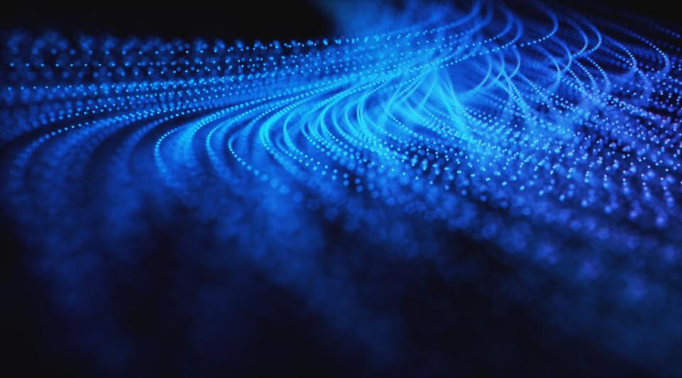 Imagen 0 en Cloud Computing: Que és, características y ventajas