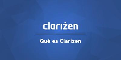Qué es Clarizen