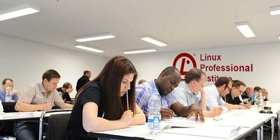 Qué es LPIC y por qué debería interesarte esta certificación