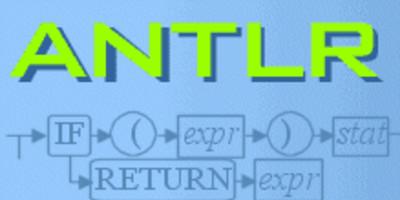 Desarrollando gramáticas con ANTLR