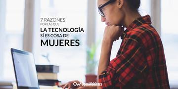7-razones-por-las-que-la-tecnologia-si-es-cosa-de-mujeres