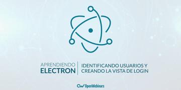 tutorial-de-electron-identificando-usuarios-y-creando-la-vista-de-login