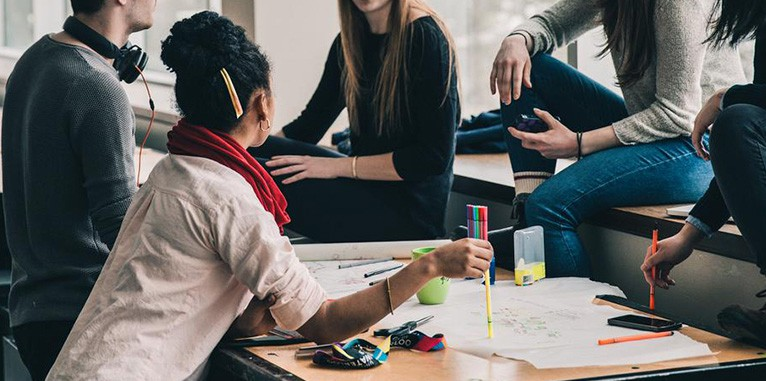 Imagen 3 en ¿Cómo puede ayudarte el Employer Branding a atraer talento IT?