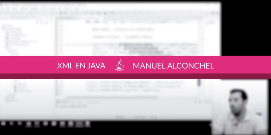 Cómo leer un fichero XML en Java