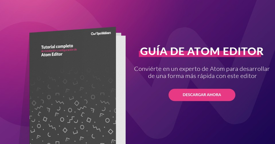 cta-guia-atom